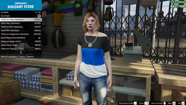 File:FreemodeFemale-Chains36-GTAO.png