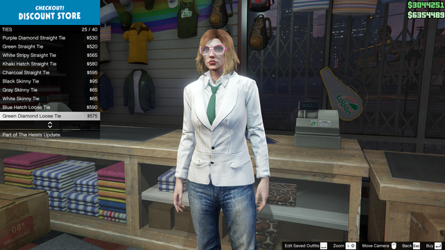 File:FreemodeFemale-Ties24-GTAO.png