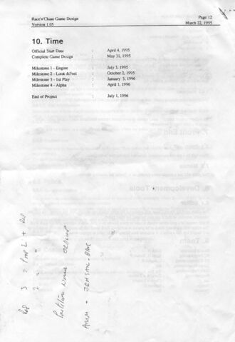 File:RaceNChase-Document12.jpg