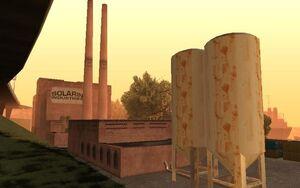 SolarinIndustries-GTASA-Doherty-exterior