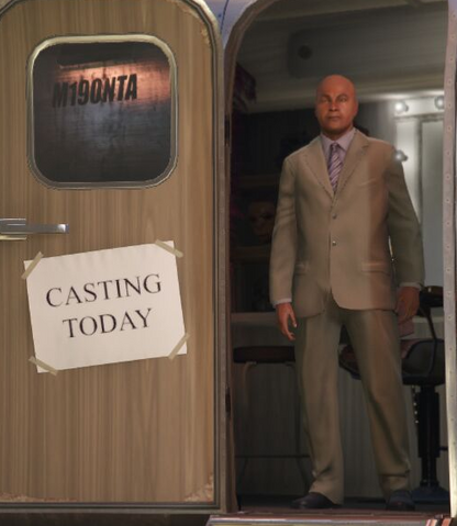 File:Director Mode Actors GTAVpc Professionals M Suited.png