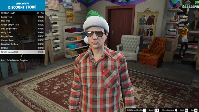 File:FreemodeMale-FestiveHats32-GTAO.png