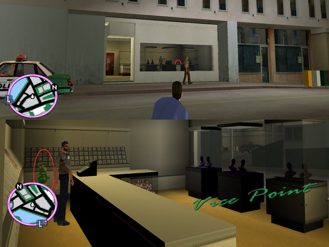File:GTAVC HiddenPack 28 Jewelry Store N of NorthPointPizza.png