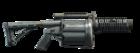 GrenadeLauncher-GTAV-inGame
