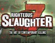 RighteousSlaughter7-GTAV-logo