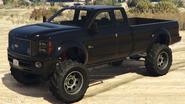 SandkingSWB-GTAV-front