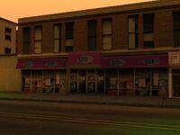 69¢Store-GTASA-Idlewood-exterior