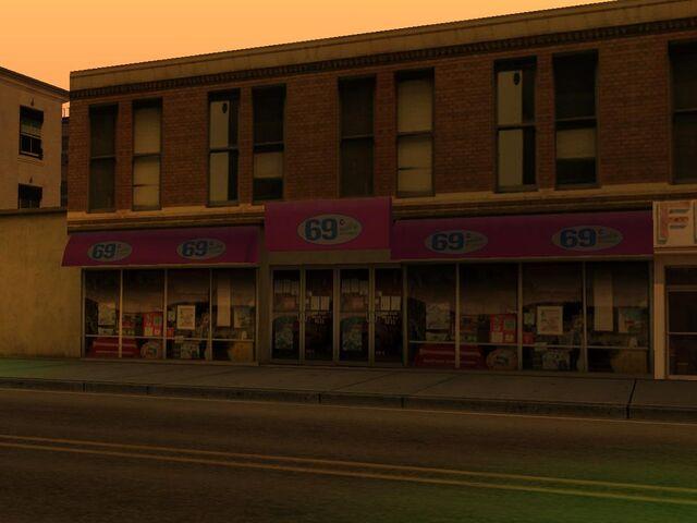 File:69¢Store-GTASA-Idlewood-exterior.jpg