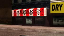 File:Barberism-GTALCS.png