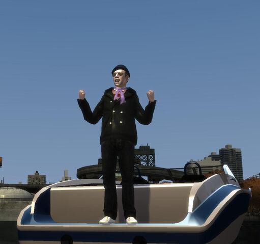 File:Bernie crane on a boat GTAIV.jpg