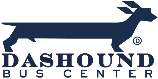 File:DashoundBusCenter-GTAV-Logo.png