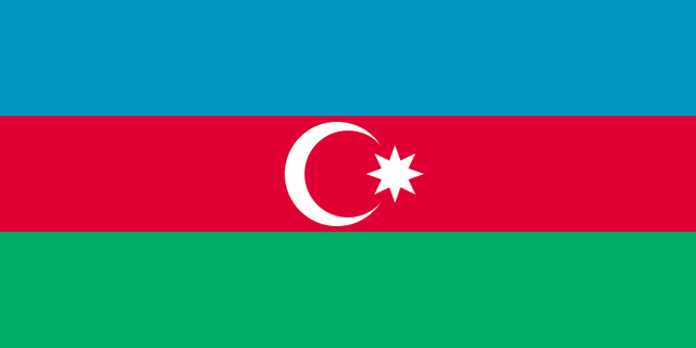File:Flag of Azerbaijan.png