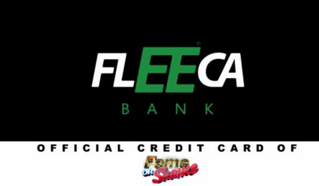 File:Fleeca-GTAV-AdFameorShame.png