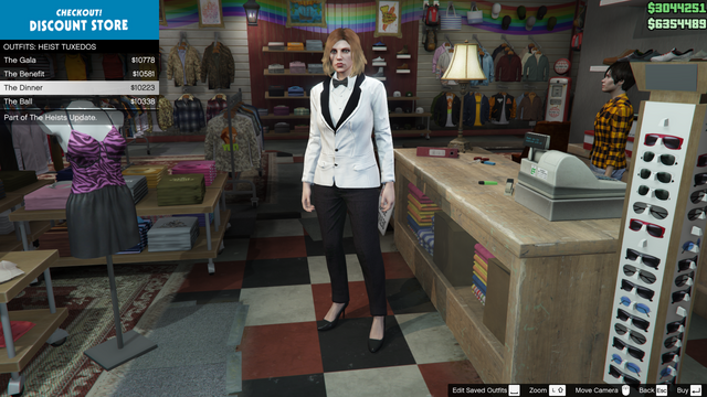 File:FreemodeFemale-HeistTuxedosOutfits3-GTAO.png