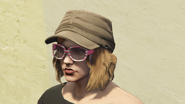 File:FreemodeFemale-MilitaryCapsHidden8-GTAO.png