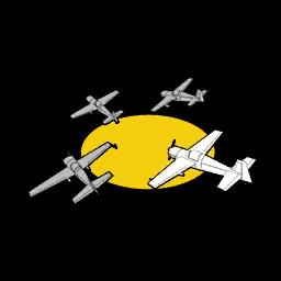 File:GTA V Flight School Formation.png