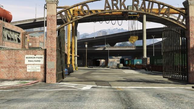 File:GangAttack GTAO Wiki ref 36.jpg