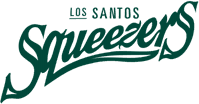 File:LosSantosSqueezers-GTAV-Logo.png
