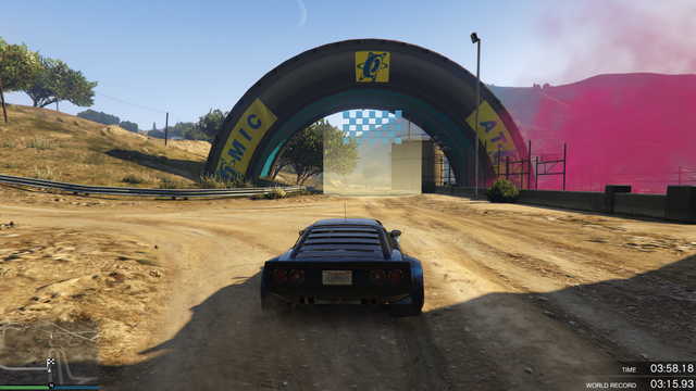 File:StuntRally-StuntRace-GTAO-SS31.png