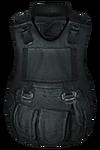 Armor-GTAIV