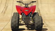 Blazer-GTAV-Front
