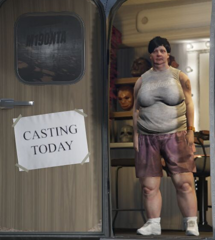 File:Director Mode Actors GTAVpc StoryMode N Maude.png