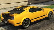 Dominator-GTAV-rear
