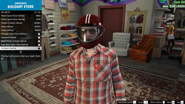 File:FreemodeMale-Helmets21-GTAO.png