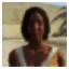 LifeInvader GTAV Monette Profile tiny