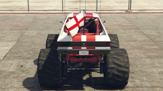 File:Marshall-GTAV-Rear.jpg