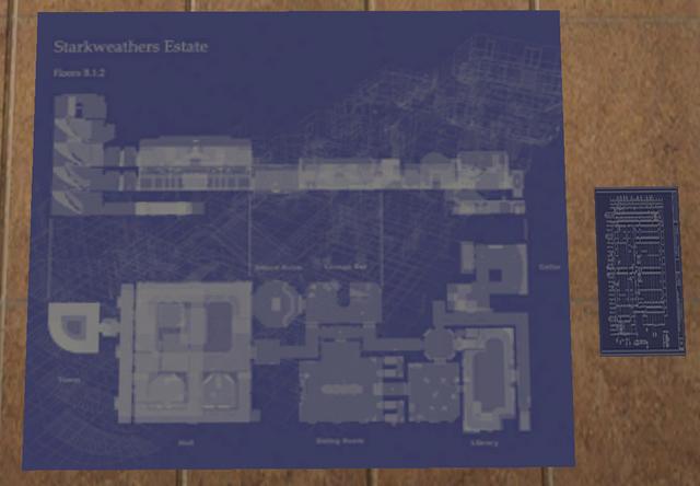File:Starkweather's Estate Blueprints.png
