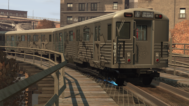 File:Subway-GTAIV-front.png