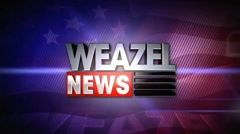 All GTA V Weazel News Reports