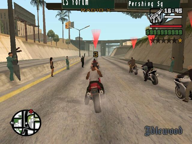 File:CityCirciut-GTASA-RaceStart.jpg