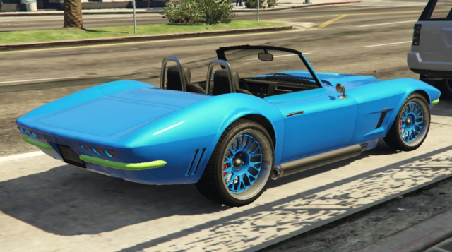 File:CoquetteClassicCustomized-GTAVPC-Rear.png