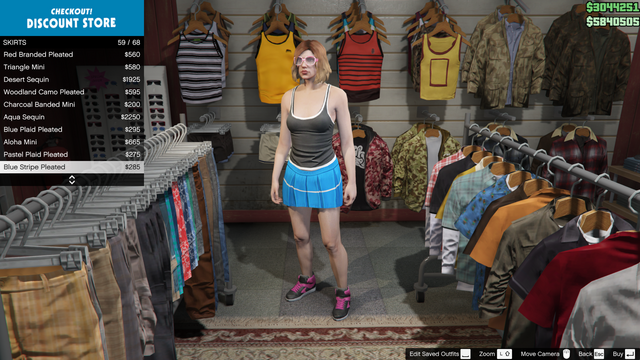 File:FreemodeFemale-Skirts59-GTAO.png