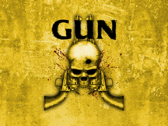 File:Gun-logo.png