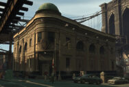 HoveBeachpolicedepartment-GTA4-exterior