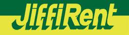 File:JiffiRent-GTAV-Logo.png