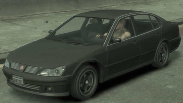 File:Lokus-GTA4-front.jpg