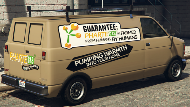 File:PharteGasBurrito-GTAV-rear.png