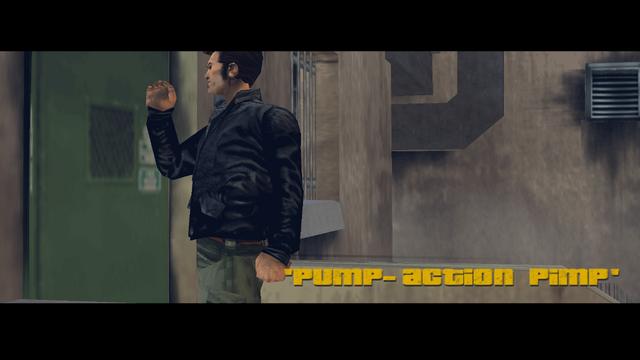 File:Pump-ActionPimp-GTAIII.png
