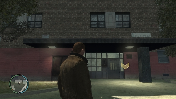 File:Elizabeta Torres Apartment GTAIV Exterior Entry.jpg