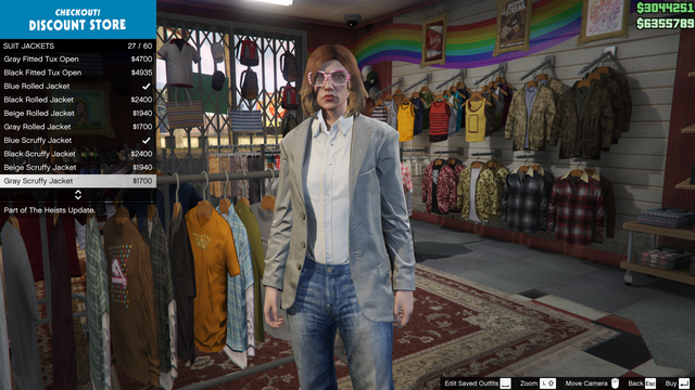 File:FreemodeFemale-SuitJackets26-GTAO.png