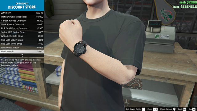 File:FreemodeMale-Watches54-GTAO.png