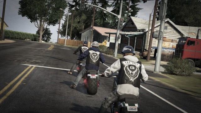 File:LostMCMembers4-GTAV.jpg