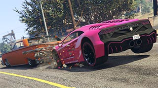 File:OffenseDefense-GTAO-SS3.png