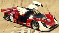 RE7B-GTAO-Open