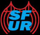 SF-UR
