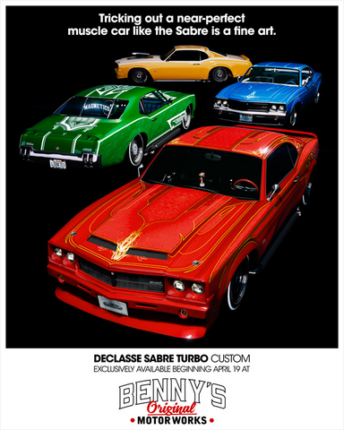 File:SabreCustom-GTAO-BOMWPoster.png